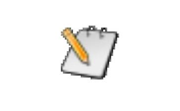 简单笔画输入法段首LOGO