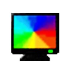 分辨率自动设置工具