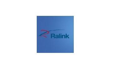 ralink3070无线网卡驱动段首LOGO