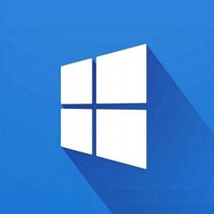 windows11电脑模拟器