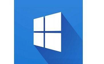windows11电脑模拟器段首LOGO