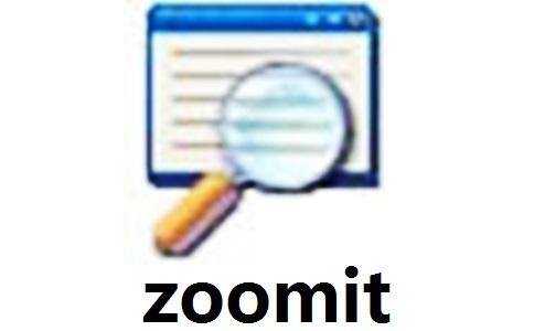 zoomit段首LOGO