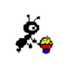 网络蚂蚁 NetAnts