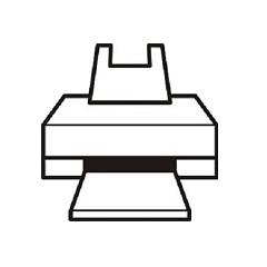 OKI MICROLINE 5100F针式打印机驱动