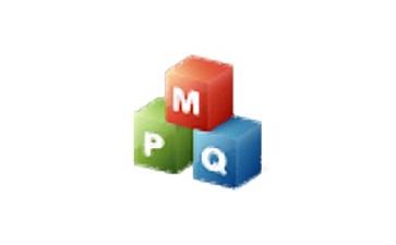 MPQ Editor暴雪游戏编辑器段首LOGO