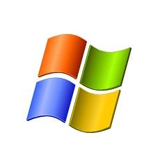Windows 7游戏全屏修复工具