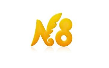 N8设计软件段首LOGO