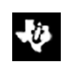 大容量存储控制器驱动程序(FlashMedia)