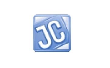 JCreator Pro段首LOGO