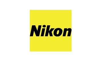 Nikon尼康数码相机ViewNX 2影像浏览编辑软件段首LOGO
