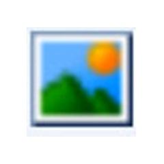 顶点小画家(画图软件)