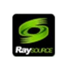 RaySource(下载工具)