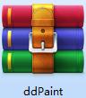 顶点小画家(画图软件)截图