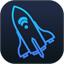 火箭游戏加速器