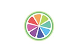 sai绘图软件 2.0 免费中文版