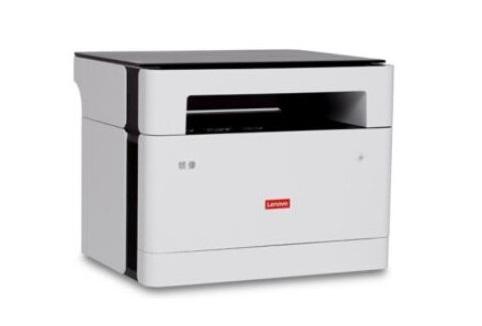 m7205打印机驱动