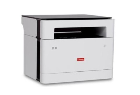 m7205打印机驱动截图
