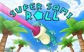 Super Sami Roll段首LOGO