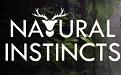 Natural Instincts段首LOGO