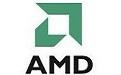 AMD显卡驱动段首LOGO