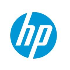 惠普hp5200lx打印机驱动程序for winXP