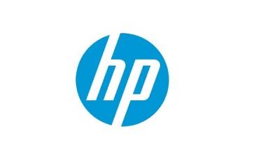 惠普hp5200lx打印机驱动程序for winXP段首LOGO