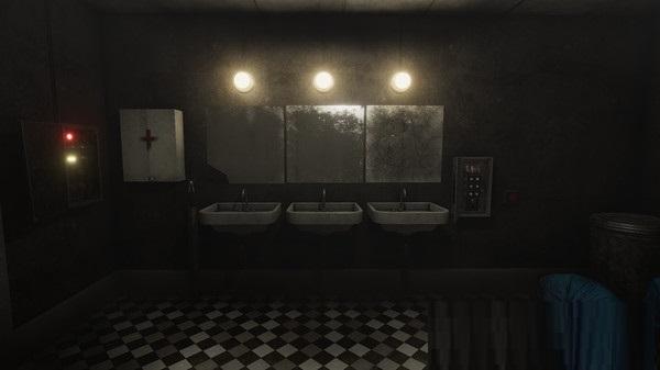 逃离房间2截图