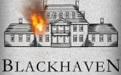 Blackhaven段首LOGO