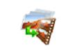4Media Photo Slideshow Maker段首LOGO