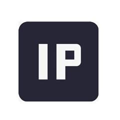 IP地址转换工具