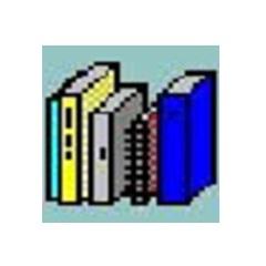 中小学通用教务管理系统