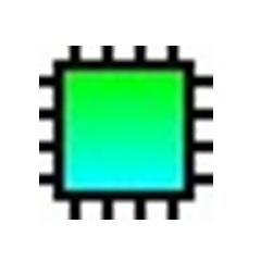 emu8086(8086汇编模拟工具)