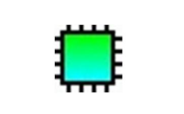 emu8086(8086汇编模拟工具)段首LOGO