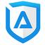 ADSafe3净网大师