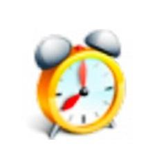 桌面时钟App(Free Desktop Clock)