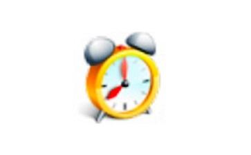 桌面时钟软件(Free Desktop Clock)段首LOGO