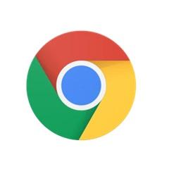 谷歌新人注册送66,注册免费送88元现金Google Chrome