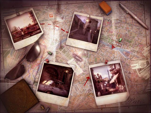 幽灵庄园的秘密4截图