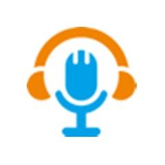 楼月语音聊天录音软件