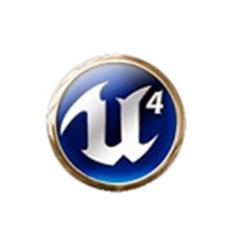 虚幻引擎Unreal Engine 4