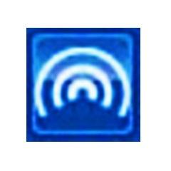水星无线网卡驱动程序通用版