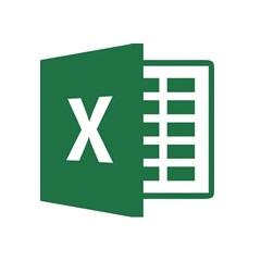 Excel进销存