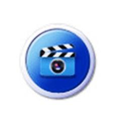 超级录屏(屏幕录制软件)