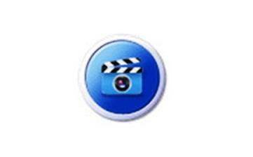 超级录屏(屏幕录制软件)段首LOGO