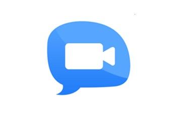 QQMeeting视频会议系统(含服务端程序)段首LOGO