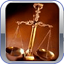 每天学点法律常识全集