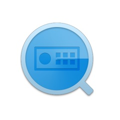 海康SADP搜索软件(SADPTool)