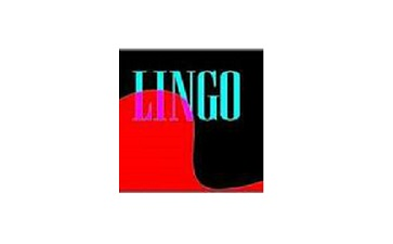 Lingo段首LOGO