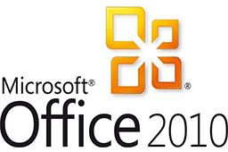 Office 2010 Toolkit段首LOGO