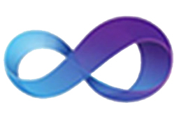 Microsoft Visual C++段首LOGO
